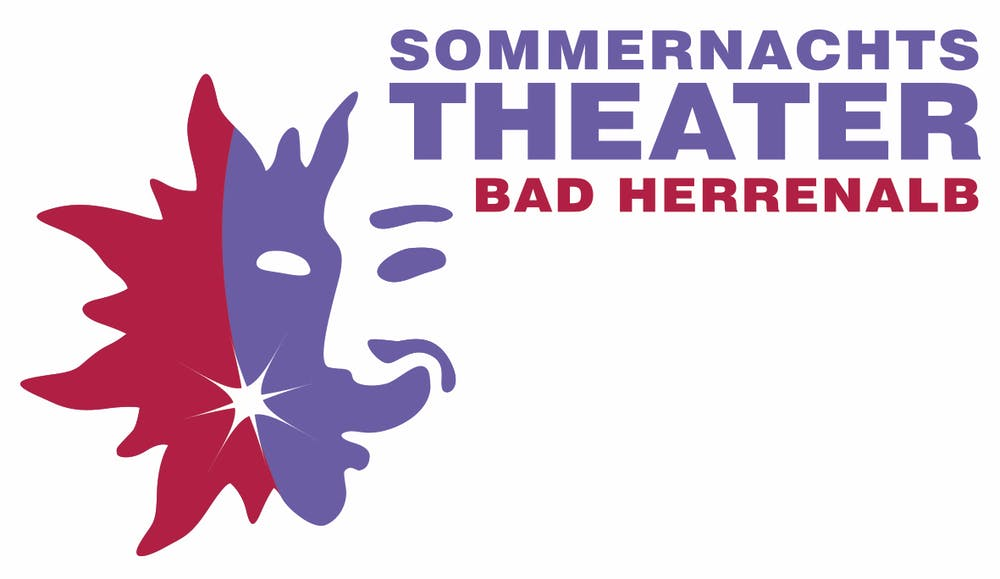 Sommernachtstheater Bad Herrenalb © Tourismus und Stadtmarketing Bad Herrenalb